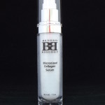 Micronized Collagen Serum 1 oz