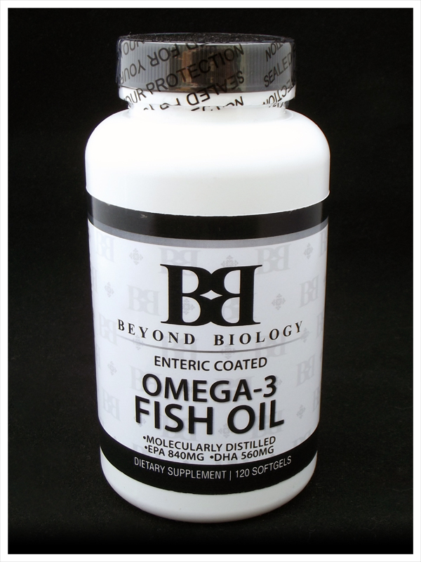 Buy enteric coated pure omega 3 fish oil high for Enteric coated fish oil