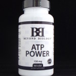 APT Power 60 Lozenges