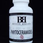 Gluten Free Phytoceramides 30 Caps