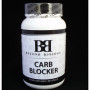 Carb Blocker 60 Caps