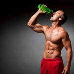 Why Choose HGH or Sermorelin Therapy?  - image iStock_000009716062Small1-150x150 on https://beyond-biology.com